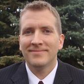 Matthew Wisniewski (RE/MAX Commercial Group)