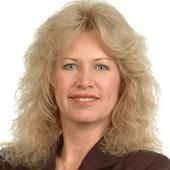 Sharon Mason, Sharon Mason Arizona Real Estate & Homes for sale (RE/MAX Professionals, Sun City Grand,Sun City West)
