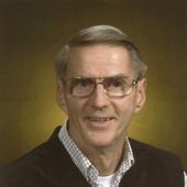 Wayne Jackson, North Idaho Realtor, Serving Coeur dnullAlene and Hayden Lake (Lakeshore Realty 208-714-4109)