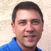 John Hurbon (Homesmart International  Tucson,AZ)