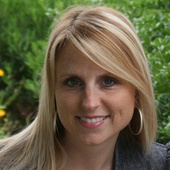 Tracy Bucior (EXIT Realty Expertise)
