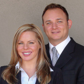 Jason (Jay) Lotoski (Long Realty Company)