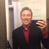 Jake Planton (www.JakePlanton.com)