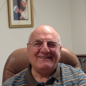 """Fran Gaspari, """"The Title Man"""" - Title Insurance - PA & NJ (Patriot Land Transfer, Inc.)"""