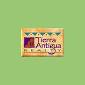 Brian Sharpe, Tucson EcoBroker (Tierra Antigua Realty)