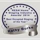 Best occupied winner kathy 001 350