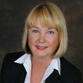 Carol Riley (Berkshire Hathaway HomeServices New Mexico Properties)