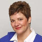 Nancy Bain, Supernova Media | Real Estate Marketing (Supernova Media)