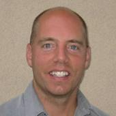 Steve Stenros, CREIA MCI, ICC, ACI Home Inspector,San Diego (Poway,La Jolla,Del Mar,Mira Mesa,Carlsbad,Escondido,Temecula)
