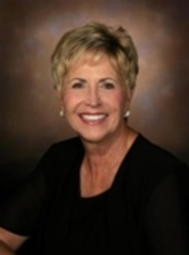 Judy Cole (Premier Properties of Mesquite NV LLC)