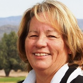 Charlotte Bohner (Century21 Arizona West)