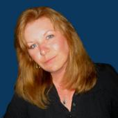 Sandra  Nixon (EverSand Realty Group)