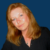 Sandra  Nixon (EverSand Realty Group)