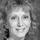 Mary Magee (Mary Magee Carolinas Real Estate, Inc./Home Team Pros)