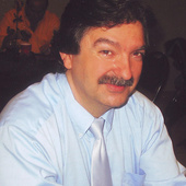 Alexander Harb, Dallas, Texas Real Estate Investing (Knights Investing)