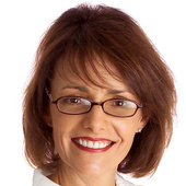 Lori Atkinson (The FOCUS Team at Coldwell Banker United)