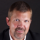 Randy Crowe (Crye Leike Realty)