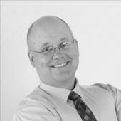 Rick Kellow, FHA & Reverse Mortgage Expert (Cherry Creek Mortgage)