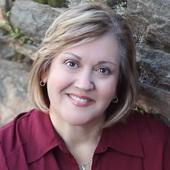 Susan Duncan (Exit Realty Vistas)