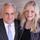 Robert & Sandra Bolcar, The Bolcar Team (Keller Williams - NJ Metro Group)