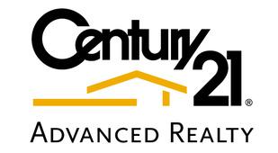 Anthony Reyes (Century 21 Advanced Realty)