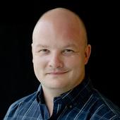 Jason Neumann, Realtor - www.KelownaRealEstateNews.com (Century 21 Assurance Realty Ltd.)