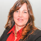 Sally Dollar (Royal LePage Niagara Real Estate)