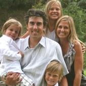 Scott Springborn (Back Bay Funding)