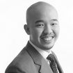 Jack Sheo, Singapore Real Estate :: It's Time For Jack Sheo (PropNex Realty Pte Ltd (Singapore))