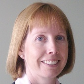 Donna Williams (Buyers Advantage Real Estate Corporation)