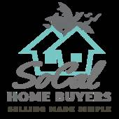 SoCal  Home Buyers, Real Estate Investor (SoCal Home Buyers)