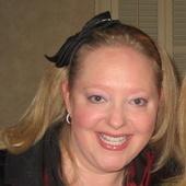 Betsy Schuman Dodek, SearchPotomacHomes.com (Washington Fine Properties - Washington DC Area Real Estate)