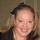 Betsy Schuman Dodek