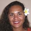 Lava Laure McElwee