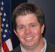 Joseph Keech (Blue Atlantic Properties)