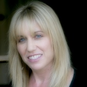 Allison L. Schwarz, Esq. (Coldwell Banker Sunset Strip)