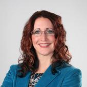 Connie Betz, Top Omaha Realtor - Omaha Homes for Sale (Keller Williams Greater omaha)