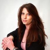 Susan VanCuren (Classy & Simple Redesign Solutions)