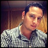 Hugo Torres (Coldwell Banker Residential Brokerage)