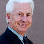 Tim Lewis, e-Pro, CNE (ERA Simmons Real Estate, Ltd.)
