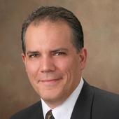 Luigi Della Posta (Equity Advisory Group, LLC)