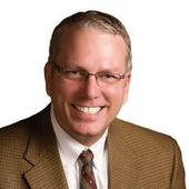 Dean Tucker, Mortgage Banker (Dean Tucker Benchmark Mortgage)