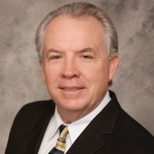 Art Welch, Broker (Superstars Realty)