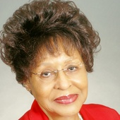 Florine Robinson (Long & Foster Real Estate)