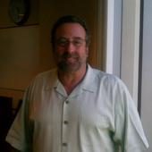 TeamElite -Daryl Meddings 714-402-9458   Ron Kessman 949-285-9881 (AmeriFirst Financial, Inc.)