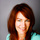 Kathy faubion02 websize