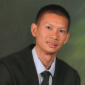 Kenny Pham, Let's Get Moving! (Golden Land Investments & Financial)