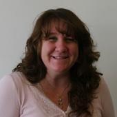 Diane Munton (Realty Executives)