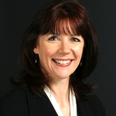 Sheena Curran (Century 21 Miller Real Estate Ltd.)