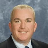 Charles Donovan (Trident Mortgage Company)
